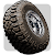 4x4 Offroad Car Hill Dash Race file APK Free for PC, smart TV Download