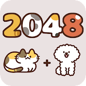2048WalkingCat