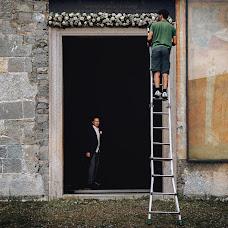 Wedding photographer Simone Primo (simoneprimo). Photo of 29.10.2018