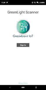 App GreenLight Scanner APK for Windows Phone