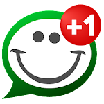 Free Video Chat Group icon