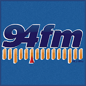 Rádio 94 Fm Cordeiro Android APK Download Free By HwaheeApps