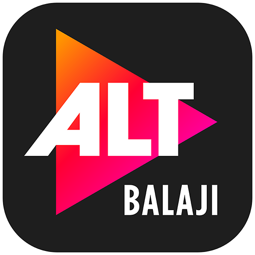 ALTBalaji-Comedy, Thriller, Drama & Romantic Shows - Apps on