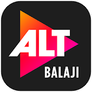App ALTBalaji APK for Windows Phone