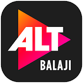 ALTBalaji – Original and Exclusive Indian Shows