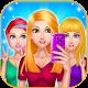 Selfie Queen : Social Superstar Beauty Salon (game)