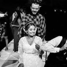 Wedding photographer Joel Perez (joelperez). Photo of 12.06.2018
