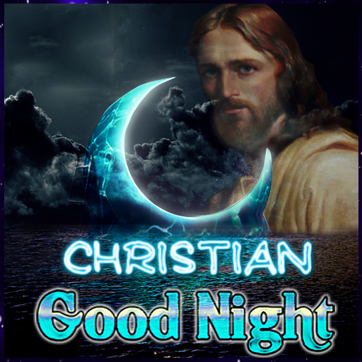 Good Night Christian Wishes Apps On Google Play Free Android App