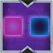 Neocubes | Fast reflex game