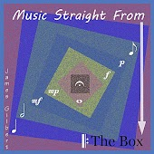 Music Straight From The Box