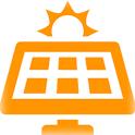 Solar Calculator icon