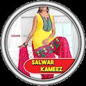 Salwar Kameez Neck Designs icon