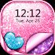 ✨ Glitter Live Wallpaper (app)