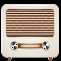 Radio Luanda icon