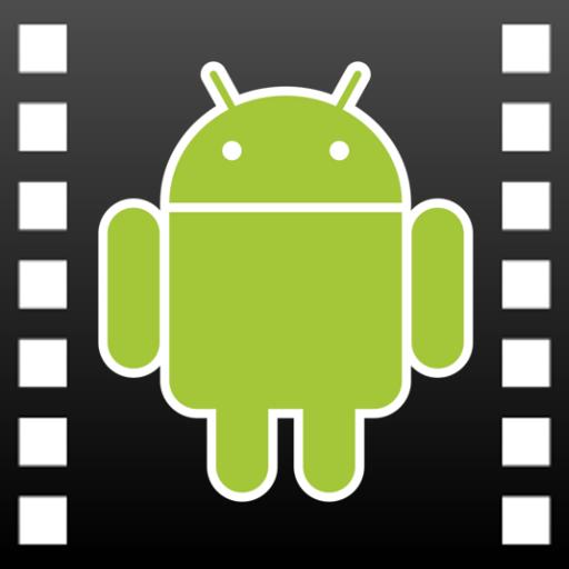Droid the Movie 益智 App LOGO-APP試玩