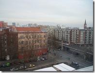 Berlin (32)