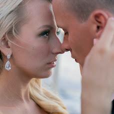 Wedding photographer Artem Arustamov (Oshi). Photo of 09.12.2015