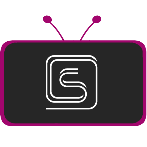 Sideload Channel Launcher 2 for TV