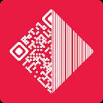 Qr & Barcode Scanner Generator