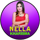 Download Lagi Syantik 2 Nella Kharisma Mp3 Offline For PC Windows and Mac