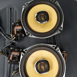 エスティマ ACR50W アエラスSのカスタム事例画像 ガレージ桃尻さんの2020年03月29日19:23の投稿