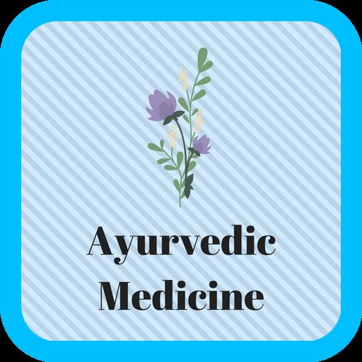 Ayurvedic Medicine Tips