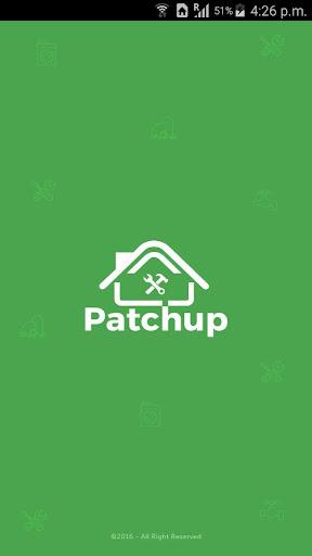 Patchup 1.0 screenshots 1