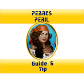 Pearl's Peril Guide & Tips