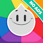 Trivia Crack (No Ads) 3.45.0 (Paid)