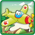 Piece Puzzle Quest for kids  icon