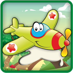 Shape Puzzle for kids for PC and MAC