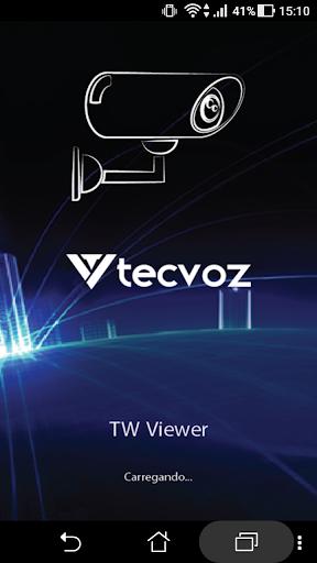 TW VIEWER  screenshots 1