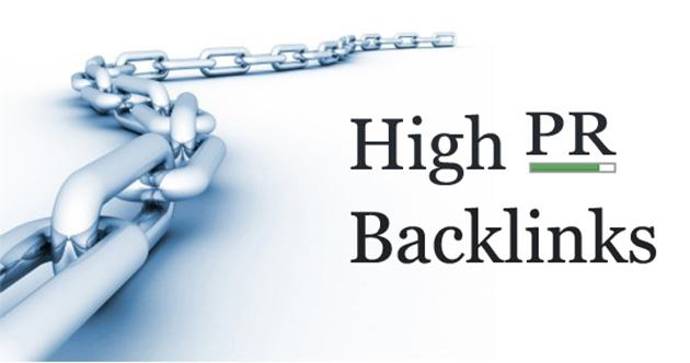 """Bí kíp """"thần thánh"""" để chọn backlink chất lượng nhất"""