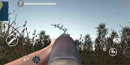 Hunting Simulator Game. The hunter simulator 2.81 androidappsheaven.com 1
