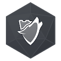 Druid Wild Shape icon
