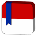 Indonesian Dictionary - Definition & Synonyms icon