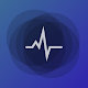 Pacemaker ID - Pacemakers and Defibrillators Apk