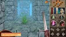 The Quest - Hero of Lukomoryeのおすすめ画像3