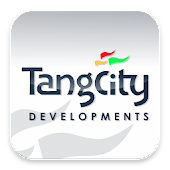 Tangcity Smart Property Tools