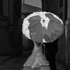 Wedding photographer Francesco Bruno (FBruno). Photo of 22.07.2015