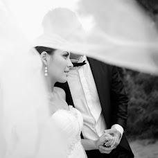 Wedding photographer Sergey Sutygin (TJumper). Photo of 30.06.2015