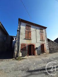 maison à Saint-Jean-du-Falga (09)