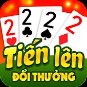 Tien Len Mien Nam Doi Thuong Mod