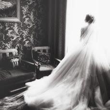 Wedding photographer Kima Car (MamatovKima). Photo of 12.03.2014