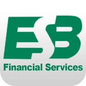 ESB Financial Services
