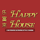 Happy House, Rutherglen Download for PC MAC