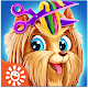 Sunnyville Fluffy Salon v1.0.0