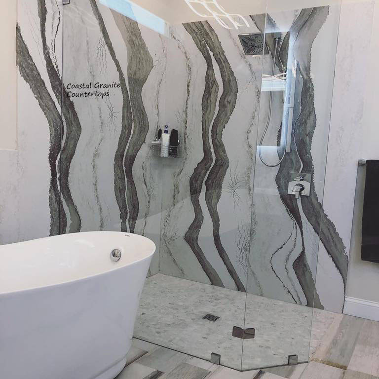 https coastal granite countertops business site