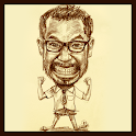 Моменты Cartoon Маскарад Cam icon