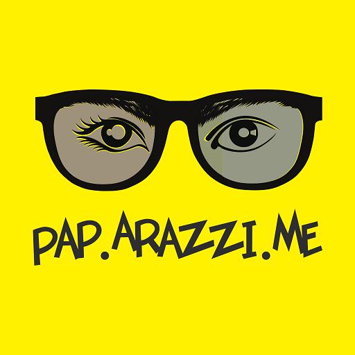 PapArazziMe